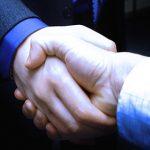 FIBA extends partnership with sports data firm Genius Sports