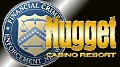 fincen-sparks-nugget-casino-money-laundering-thumb