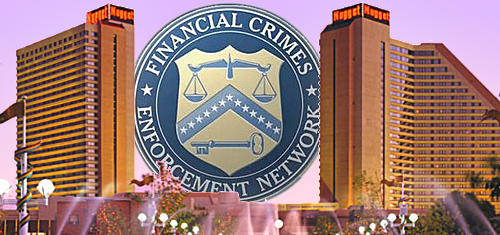 fincen-sparks-nugget-casino-money-laundering
