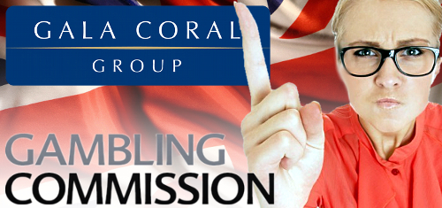 gala-coral-uk-gambling-commission-money-laundering