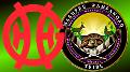 Mashpee Wampanoag to break ground on Massachusetts casino on Tuesday