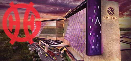 genting-malaysia-mashpee-wampanoag-first-light-casino