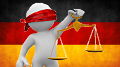 Another German court delivers another blow to federal sports betting plans