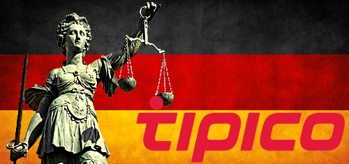 german-sports-betting-court-ruling-tipico