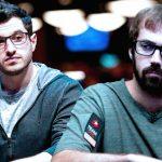 Global Poker League Week 2 Action: Galfond v Mercier Headline