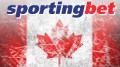 gvc-sportingbet-canada-class-action-thumb