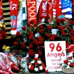 "Hillsborough Inquest: 96 Victims Were ""Unlawfully Killed"""