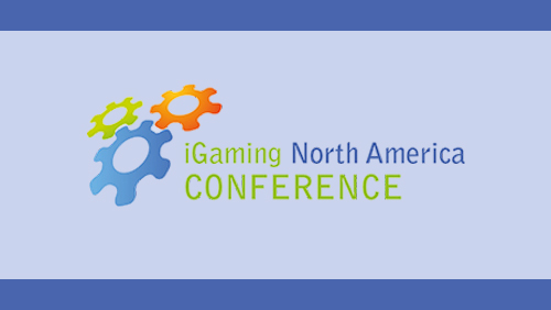iGaming North America 2016 Live Stream