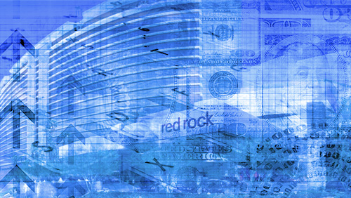 Inside the Messy Red Rock Resorts IPO