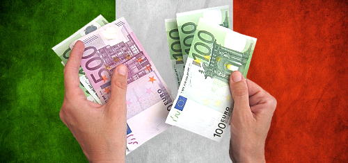 italy-online-gambling-revenue
