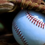 Japan going for carrot and stick approach to end baseball gambling scandal