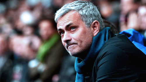 Jose Mourinho Next Job Betting Odds: PSG Are Front Runners