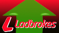 "Ladbrokes posts boffo Q1 update, says rivals ""abandoned bookmaking principles"""