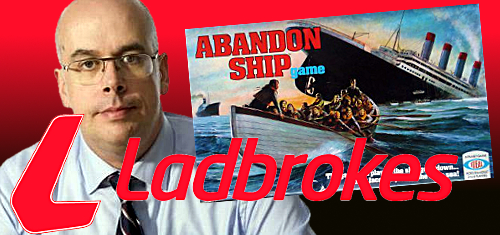 ladbrokes-rivals-abandon-bookmaking-principles