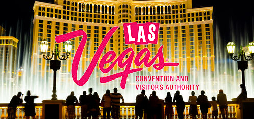 las-vegas-convention-visitor-authority-survey