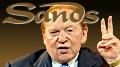 Las Vegas Sands Q1 profit plunges 37.5%, Adelson sticks to his 'stabilization' story