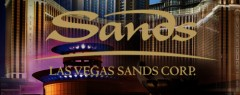 Las Vegas Sands Doing Better in Macau Despite Collapsing Volume