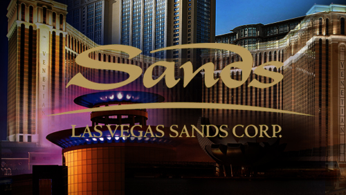 Earnings Disclaimer >> Las Vegas Sands Doing Better in Macau Despite Collapsing Volume