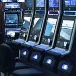 LGA renews calls for lower maximum FOBT stakes in UK