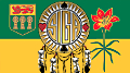 Saskatchewan gets seventh tribal casino; Conn. tribes say feds support third casino