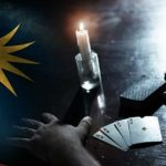 Malaysia cuts off power supply to suspected illegal gambling centers