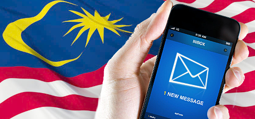 malaysia-gambling-text-messages