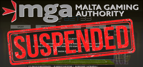 malta-gaming-authority-license-suspended