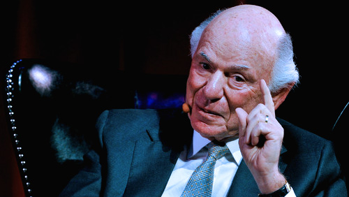 Michael Leven retires from Las Vegas Sands board of directors