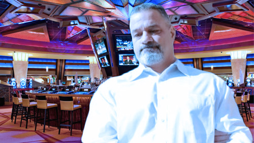 Mohegan Sun Pocono VP hit with 21-count indictment in casino free play scheme