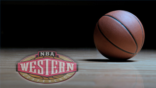 NBA – What's The Best Team To Bet On To Win The Western Conference?