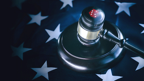 Needed: American Gaming Law Reform