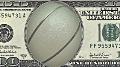 Nevada sportsbooks set new basketball handle record but revenue falls
