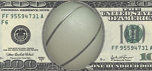 nevada-sportsbooks-basketball-handle