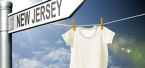new-jersey-online-gambling-grey-markets