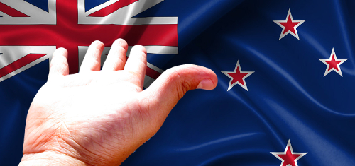 new-zealand-online-betting-point-consumption-tax