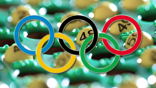 Not your April Fool's joke: Mecca Bingo wants to become an Olympic sport