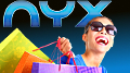 NYX Gaming posts net loss after 2015 buying spree, pitches Amaya on OpenBet