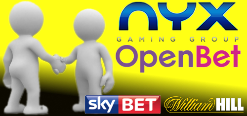 nyx-openbet-acquisition-william-hill-sky-betting-gaming
