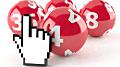 Illinois Lottery stays online; 20 responses to Massachusetts iLottery request