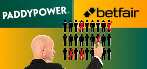 paddy-power-betfair-layoffs