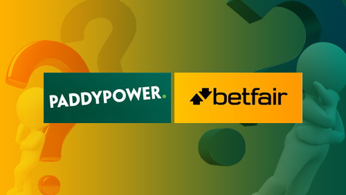 Paddy Power Betfair mulls merging £40M media spend into one agency