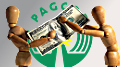 PAGCOR urged to return casino revenue earned from stolen Bangladeshi millions