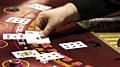 Pennsylvania sets table game record, slots provide 90% of parimutuel handle