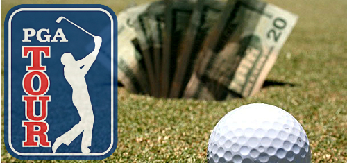 pga-tour-golf-tournament-data-sports-betting
