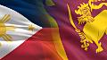 Bangladesh police finger Filipino, Chinese and Sri Lankan nationals in bank heist