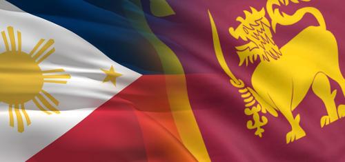 philippines-sri-lanka-suspects-bangladesh-bank-heist