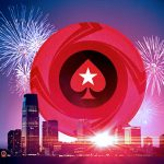Pokerstars Brings Largest-ever Online Poker Series to New Jersey