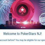 PokerStars in the New Jersey Online Poker Market: Six Talking Points