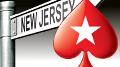 PokerStars launch sparks double-digit rise in New Jersey's online poker revenue