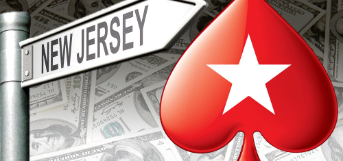pokerstars-new-jersey-online-poker-bump